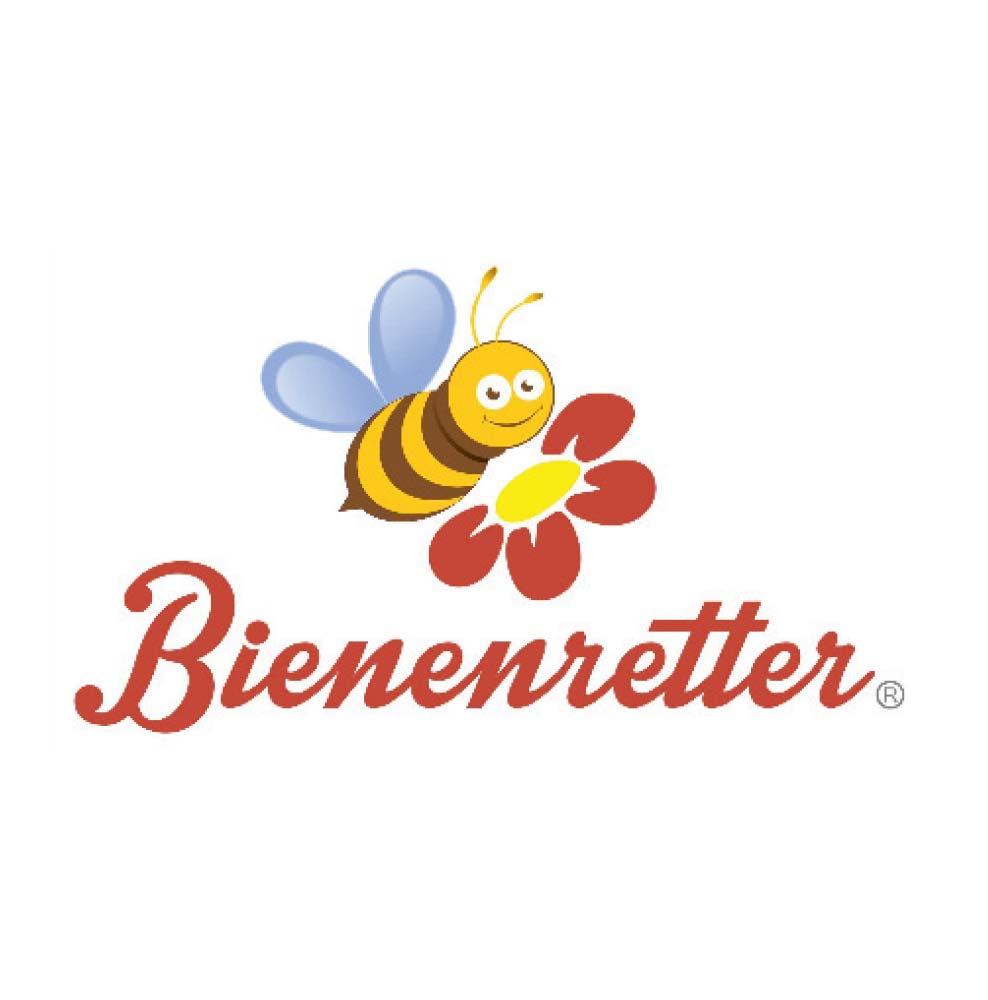 GMF_Bienenretter_logo