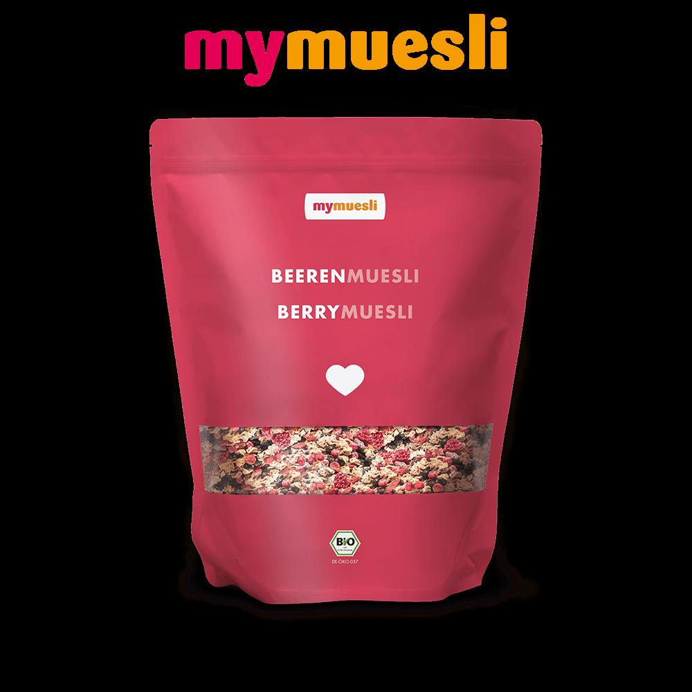 GMF_mymuesli_11