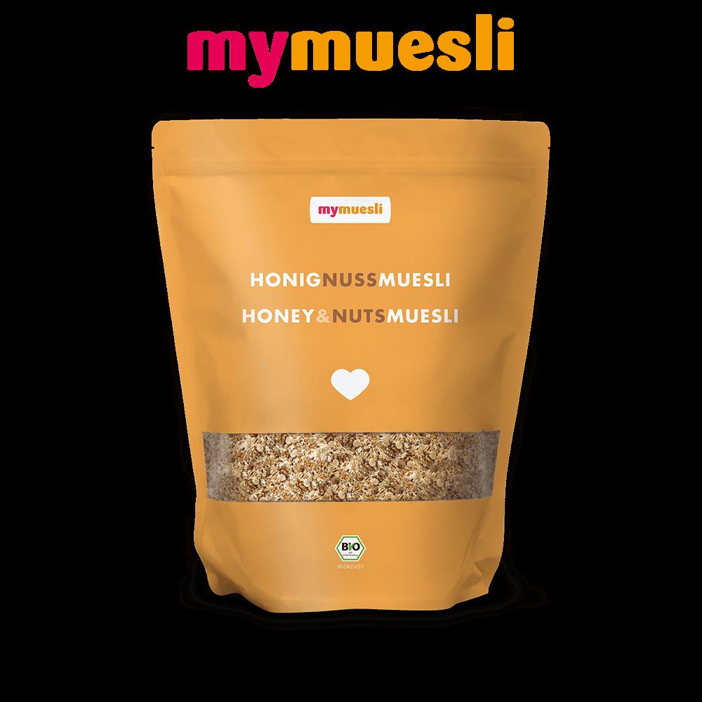 GMF_mymuesli_14