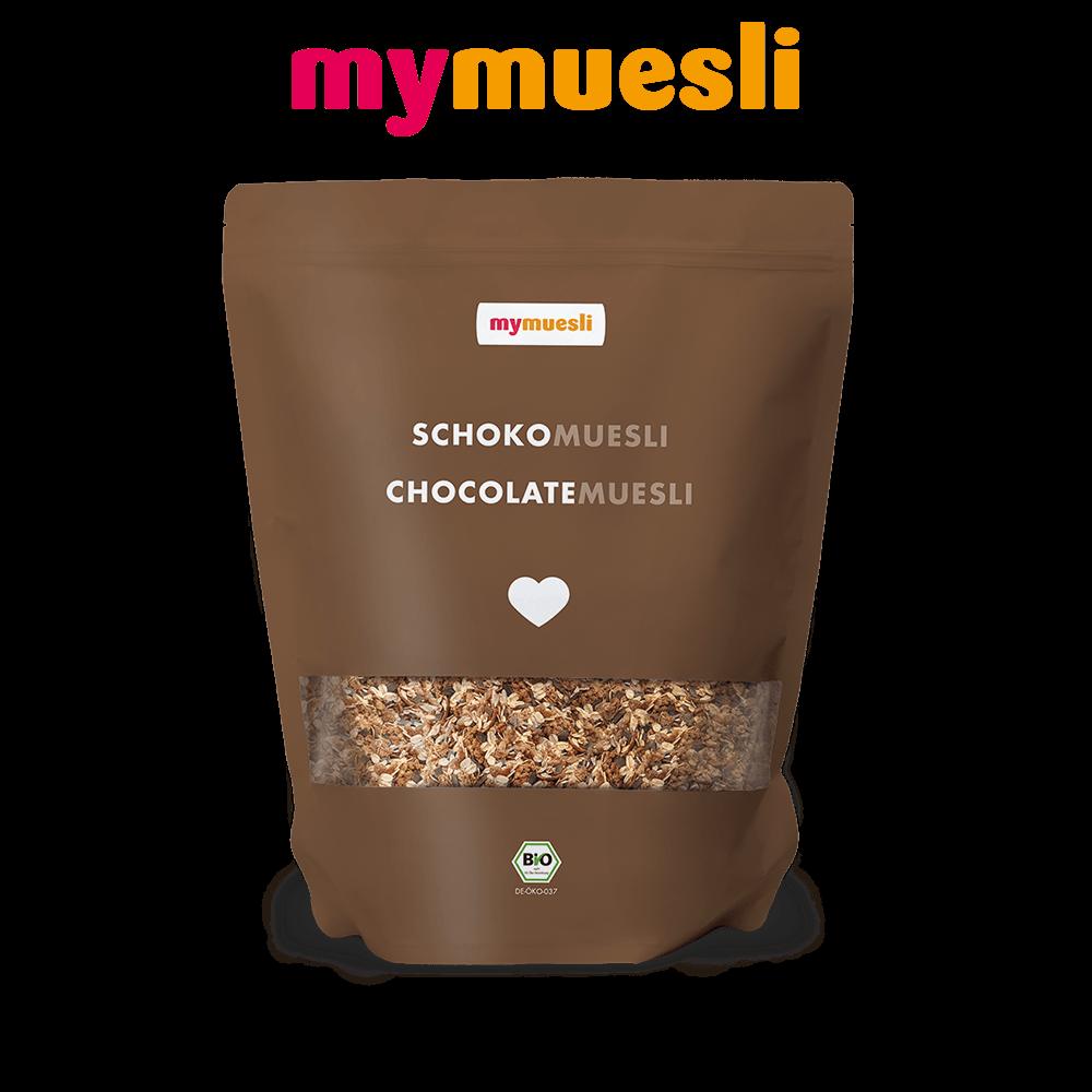 GMF_mymuesli_16